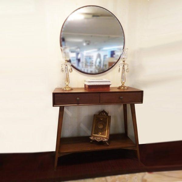 میز آرایش-آینه کمد شیک