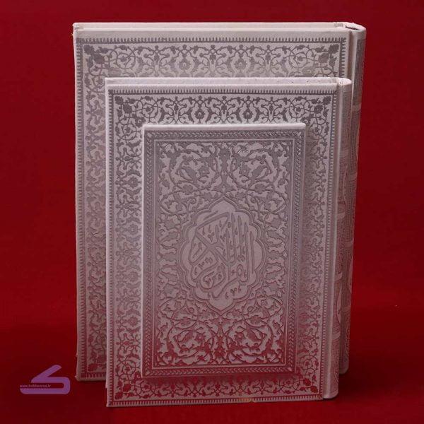 قیمت قرآن عروس جعبه دار